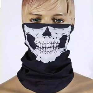 Other - Mask